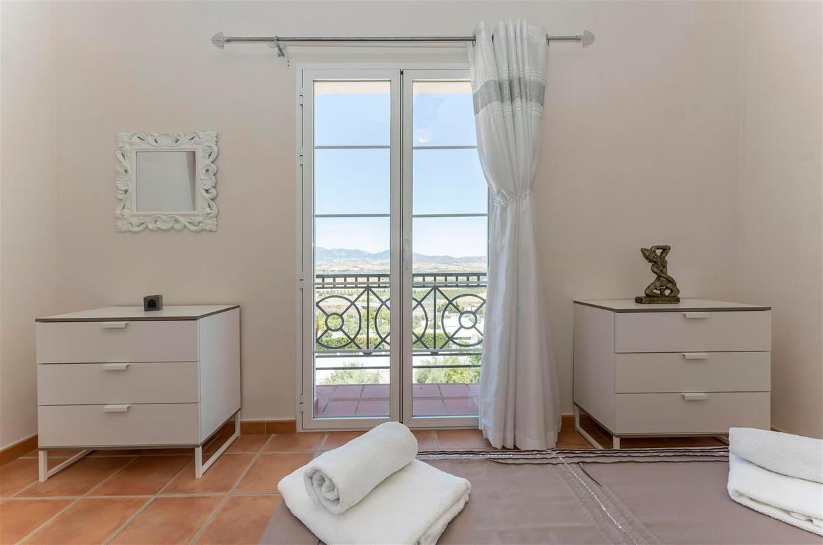 Photo of property R3890827, 31 de 66