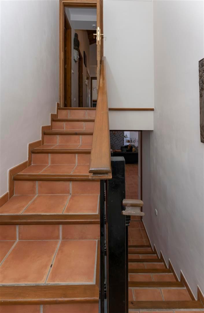 Photo of property R3890827, 32 de 66