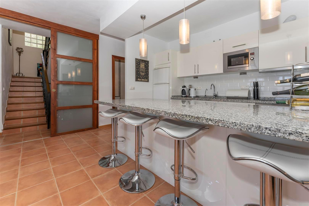 Photo of property R3890827, 33 de 66
