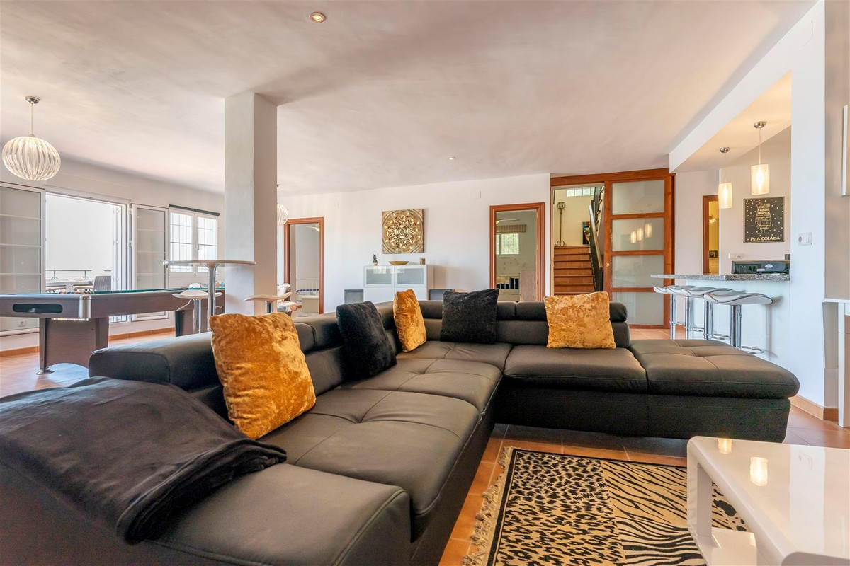 Photo of property R3890827, 36 de 66