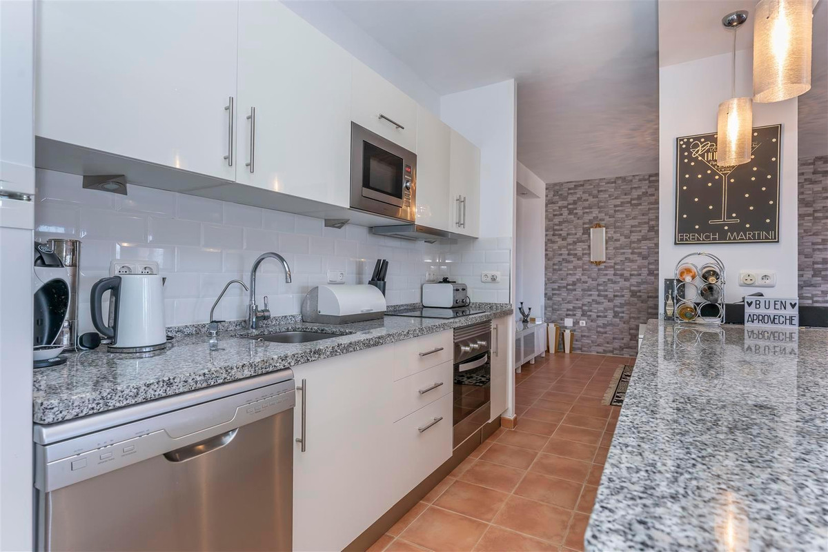 Photo of property R3890827, 40 de 66