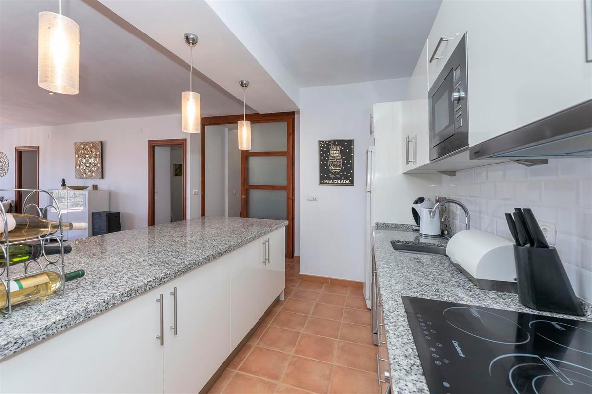 Photo of property R3890827, 41 de 66