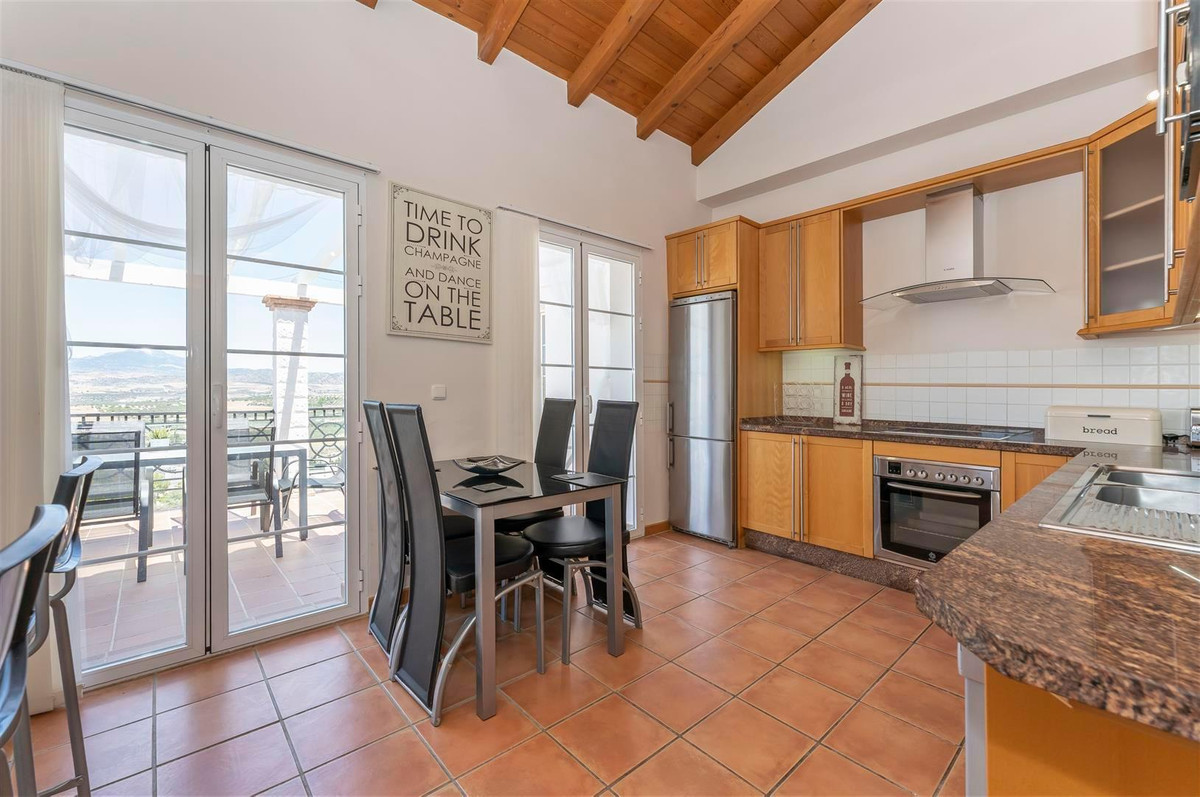 Photo of property R3890827, 9 de 66