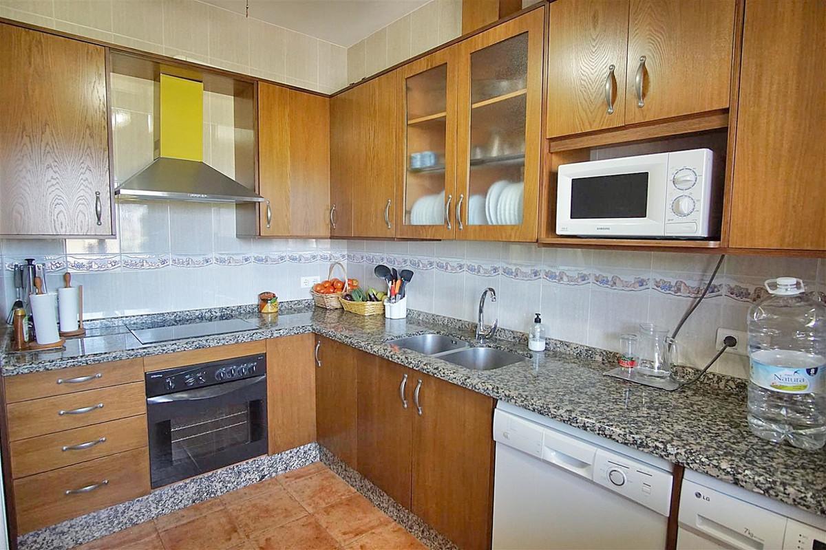 Photo of property R3673907, 12 de 43