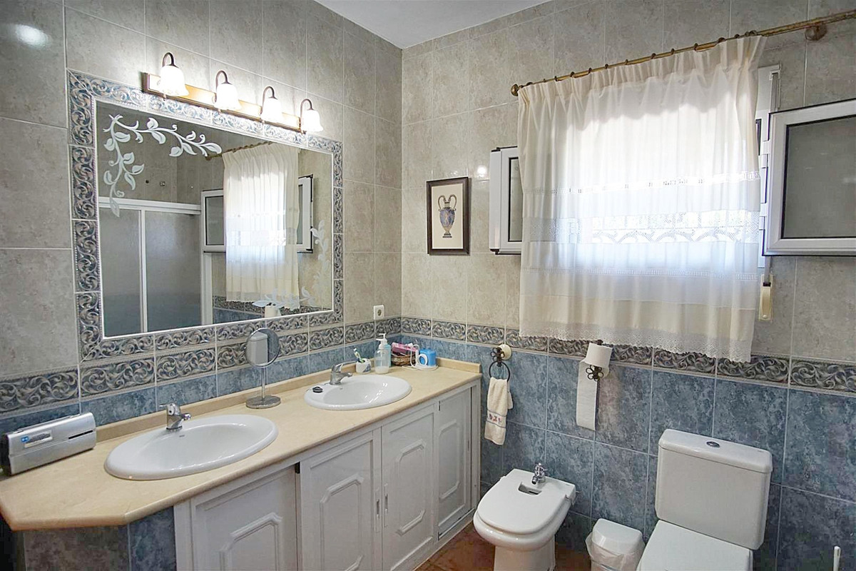 Photo of property R3673907, 18 de 43