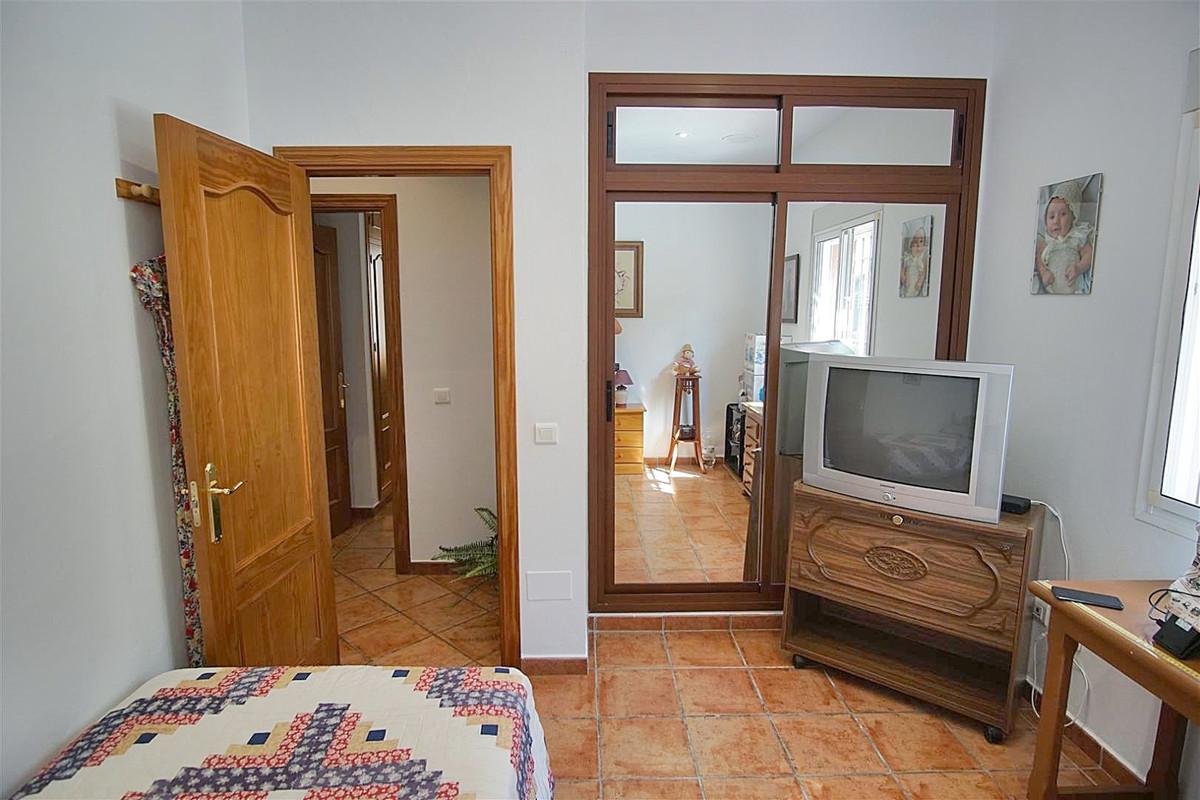 Photo of property R3673907, 22 de 43