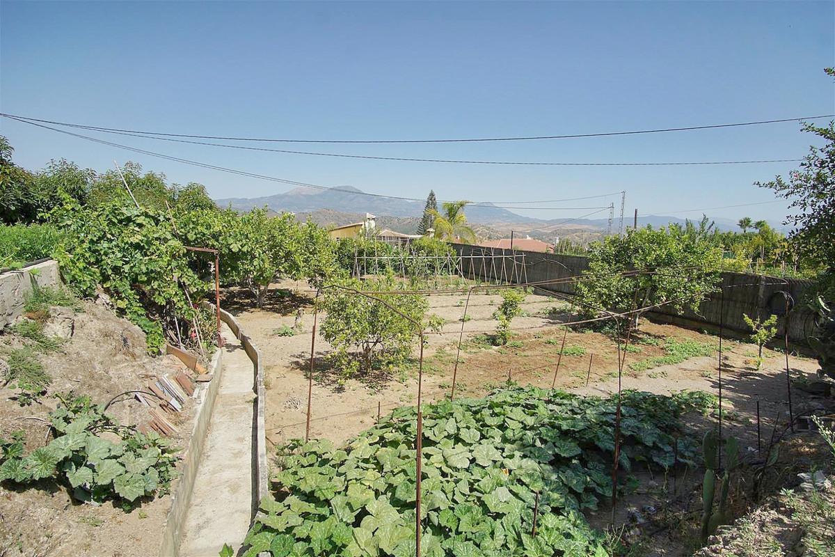 Photo of property R3673907, 24 de 43