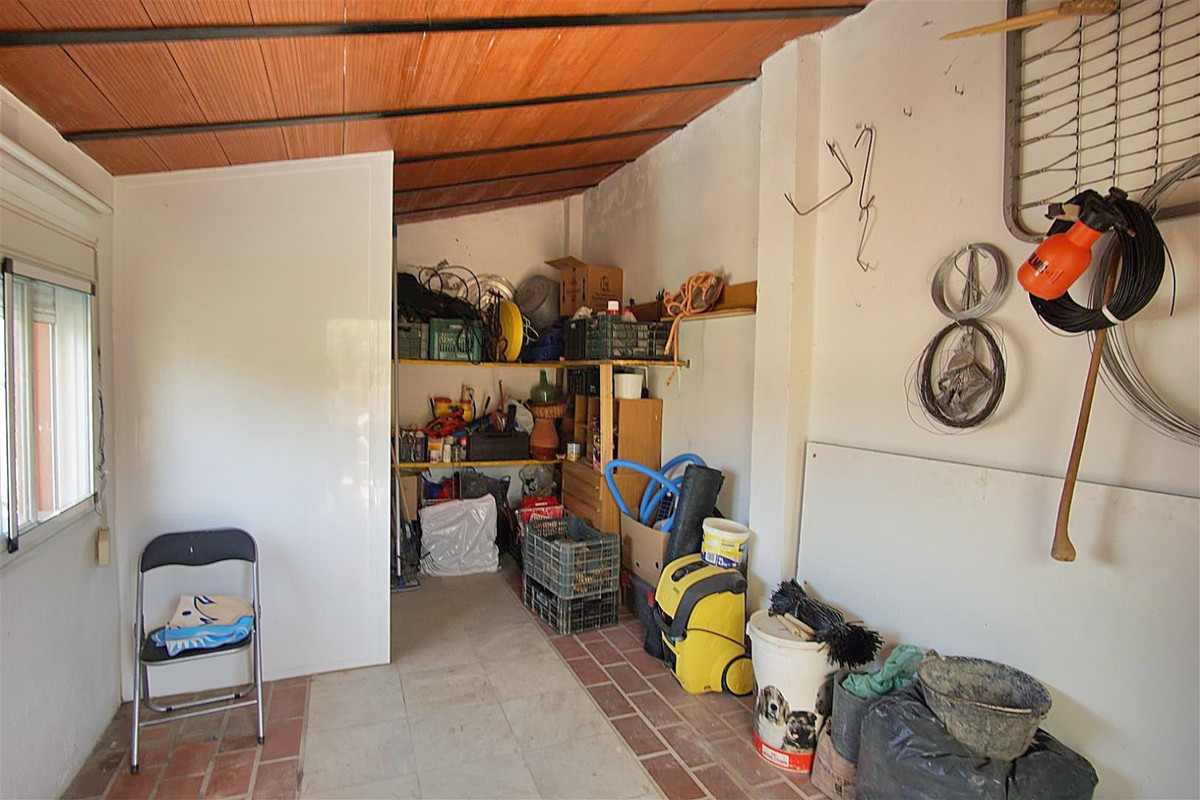 Photo of property R3673907, 27 de 43