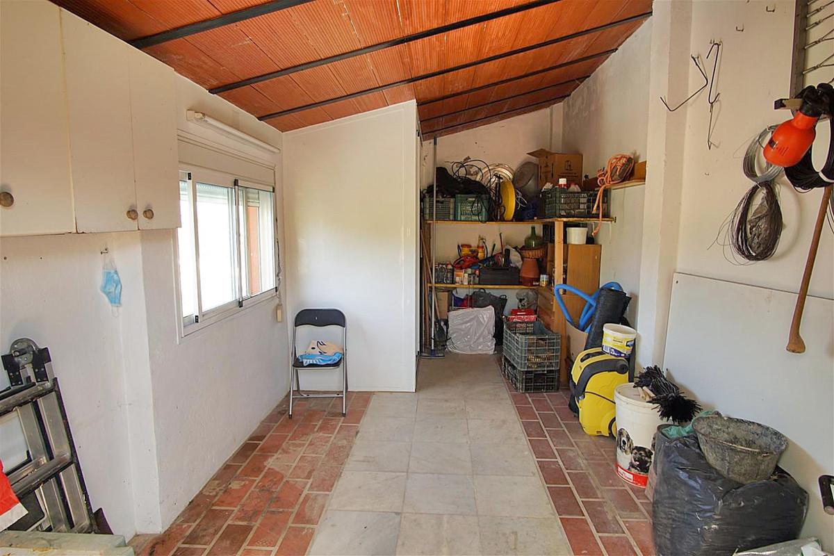 Photo of property R3673907, 28 de 43
