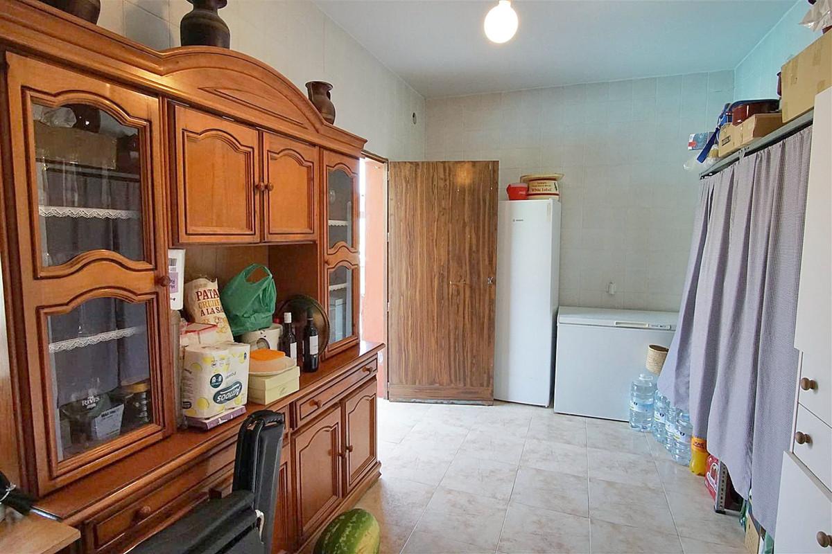 Photo of property R3673907, 31 de 43