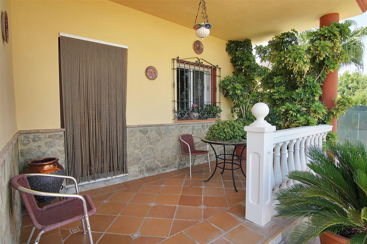 Photo of property R3673907, 33 de 43