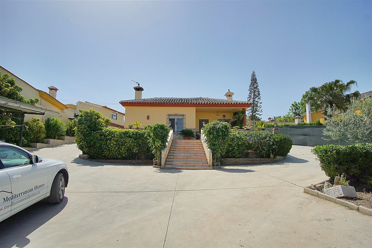 Photo of property R3673907, 35 de 43