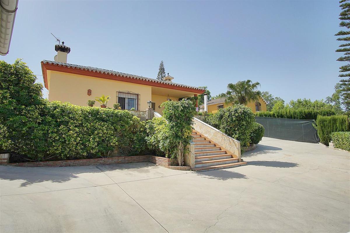 Photo of property R3673907, 36 de 43