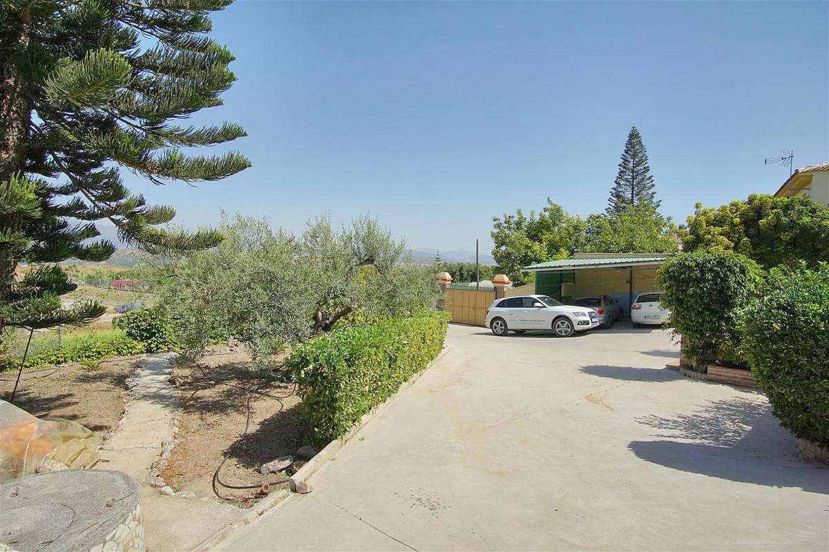 Photo of property R3673907, 39 de 43
