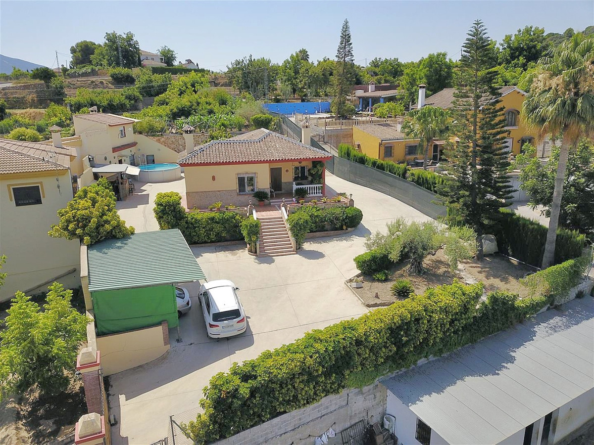 Photo of property R3673907, 40 de 43