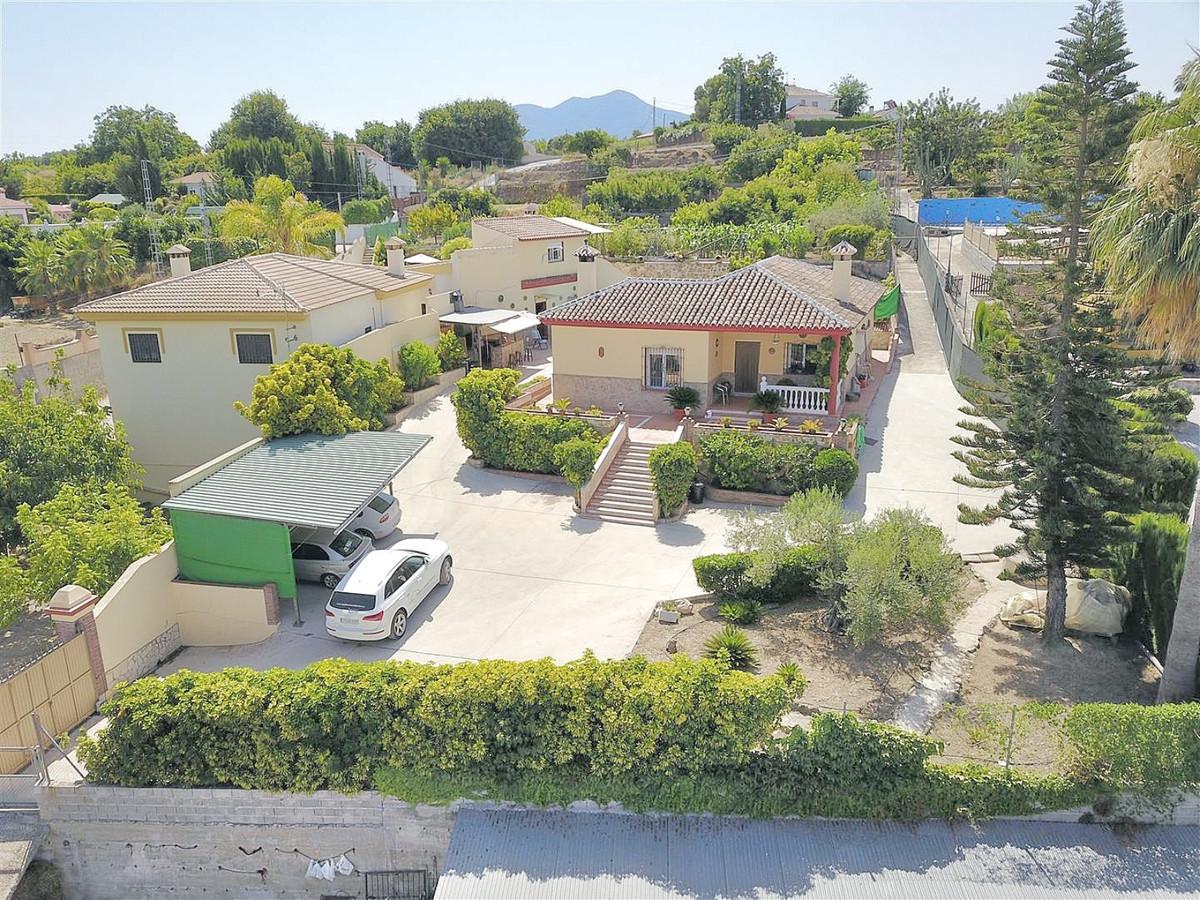 Photo of property R3673907, 41 de 43
