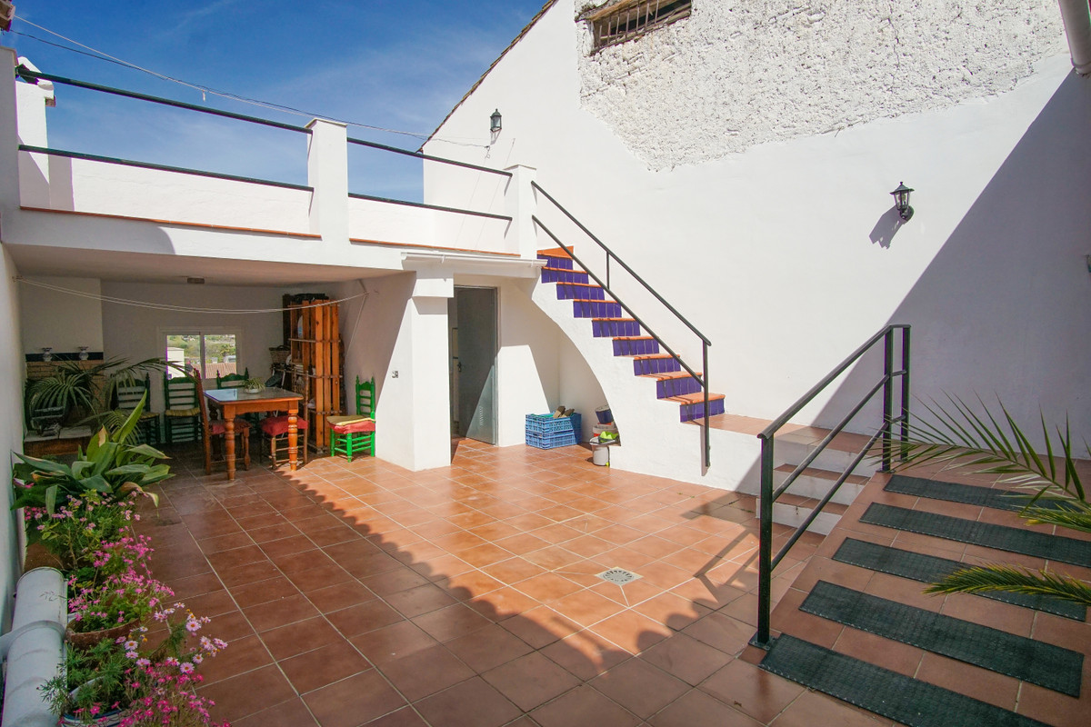 Photo of property R3633344, 1 de 26
