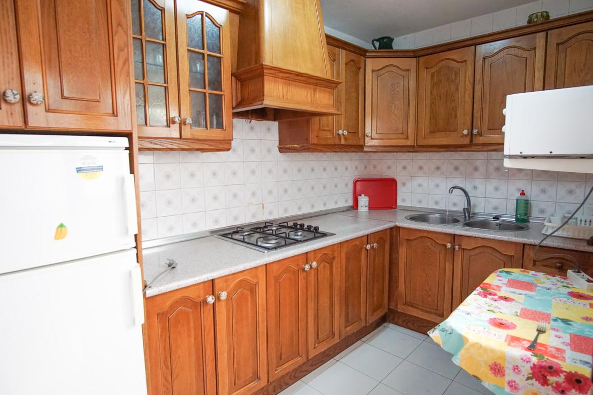 Photo of property R3633344, 10 de 26