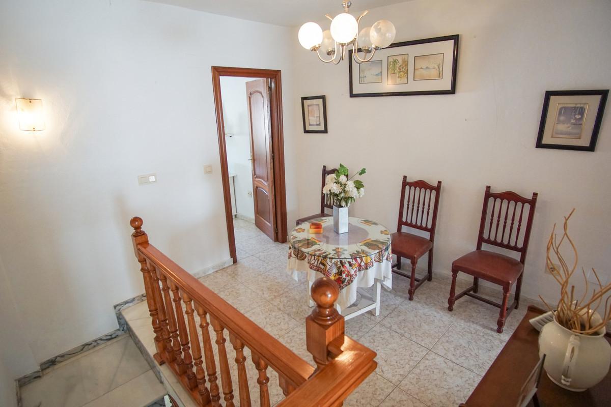 Photo of property R3633344, 17 de 26