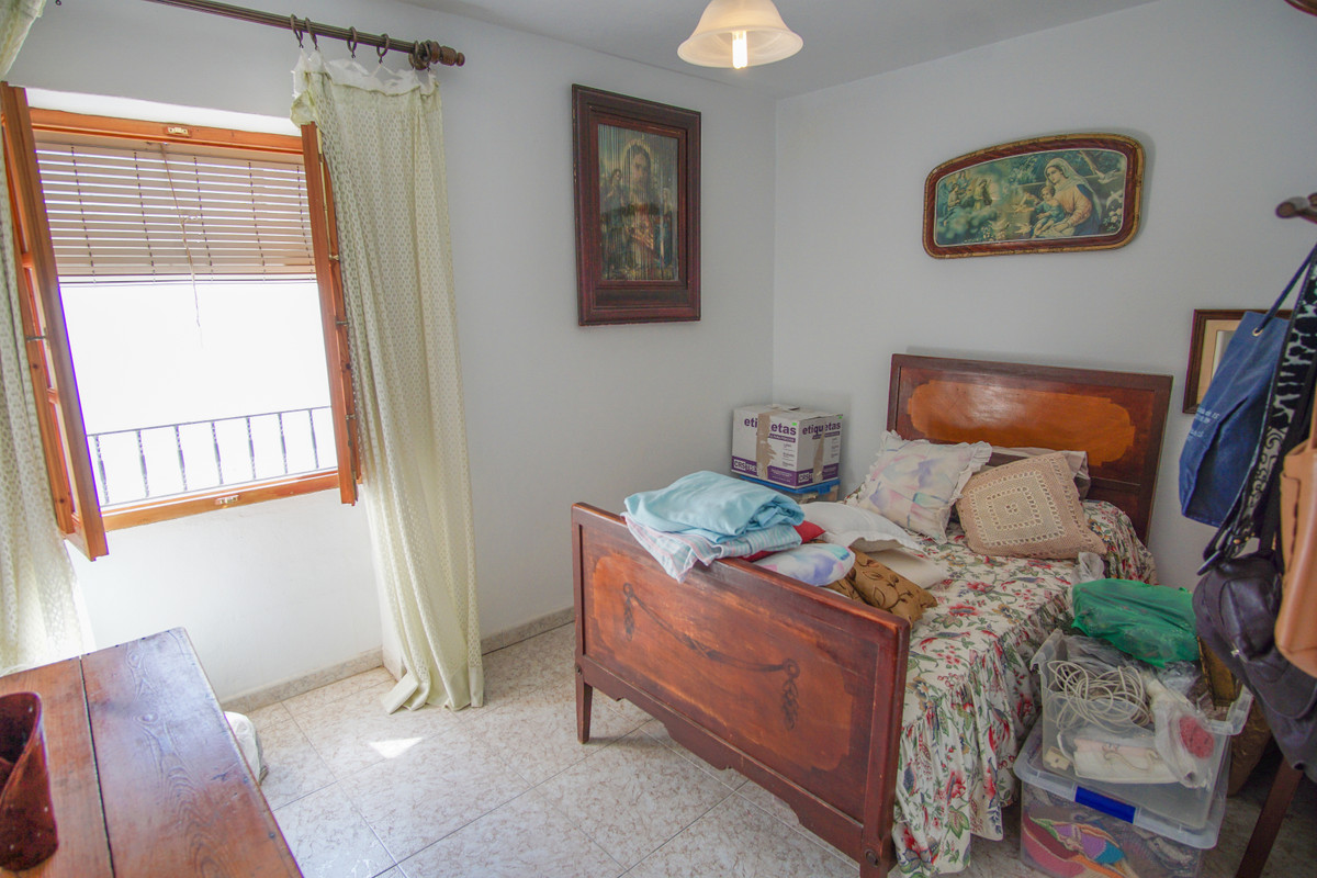 Photo of property R3633344, 19 de 26