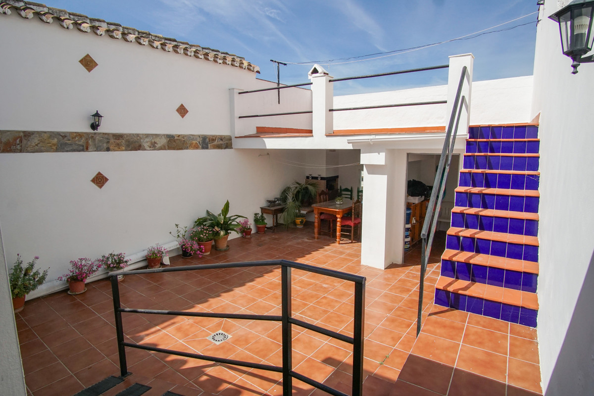 Photo of property R3633344, 2 de 26