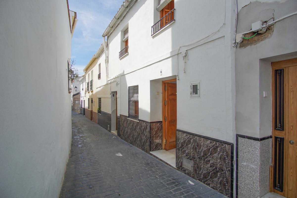 Photo of property R3633344, 24 de 26