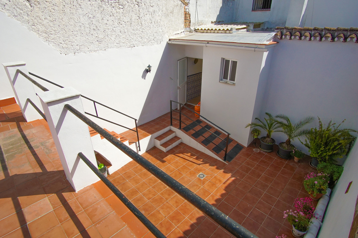 Photo of property R3633344, 26 de 26