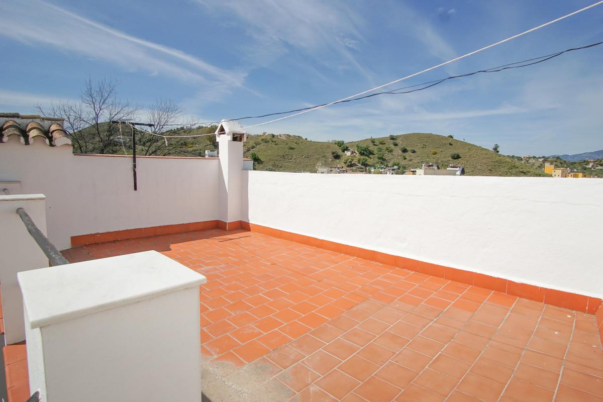 Photo of property R3633344, 3 de 26