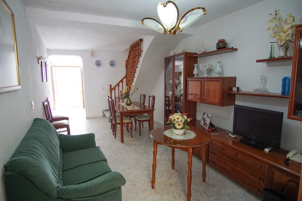 Photo of property R3633344, 5 de 26