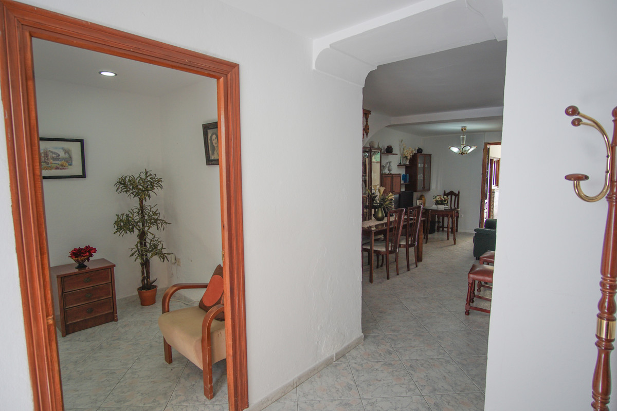 Photo of property R3633344, 7 de 26