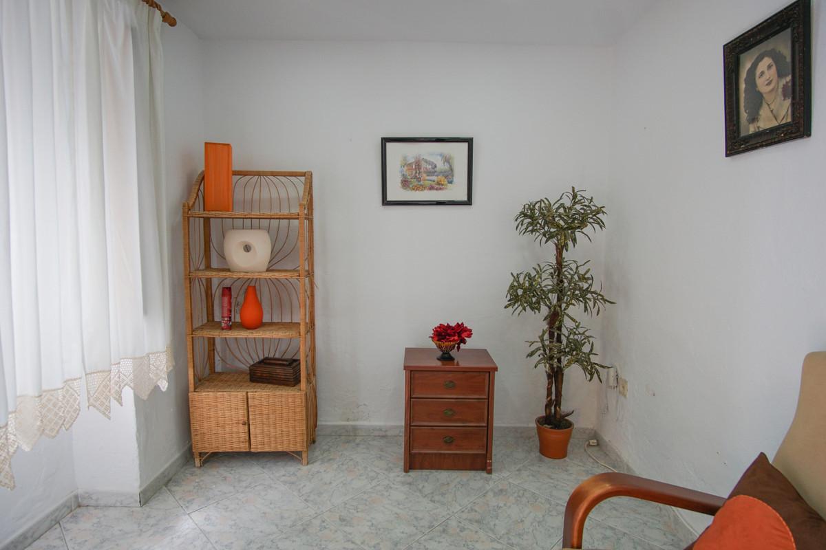 Photo of property R3633344, 8 de 26