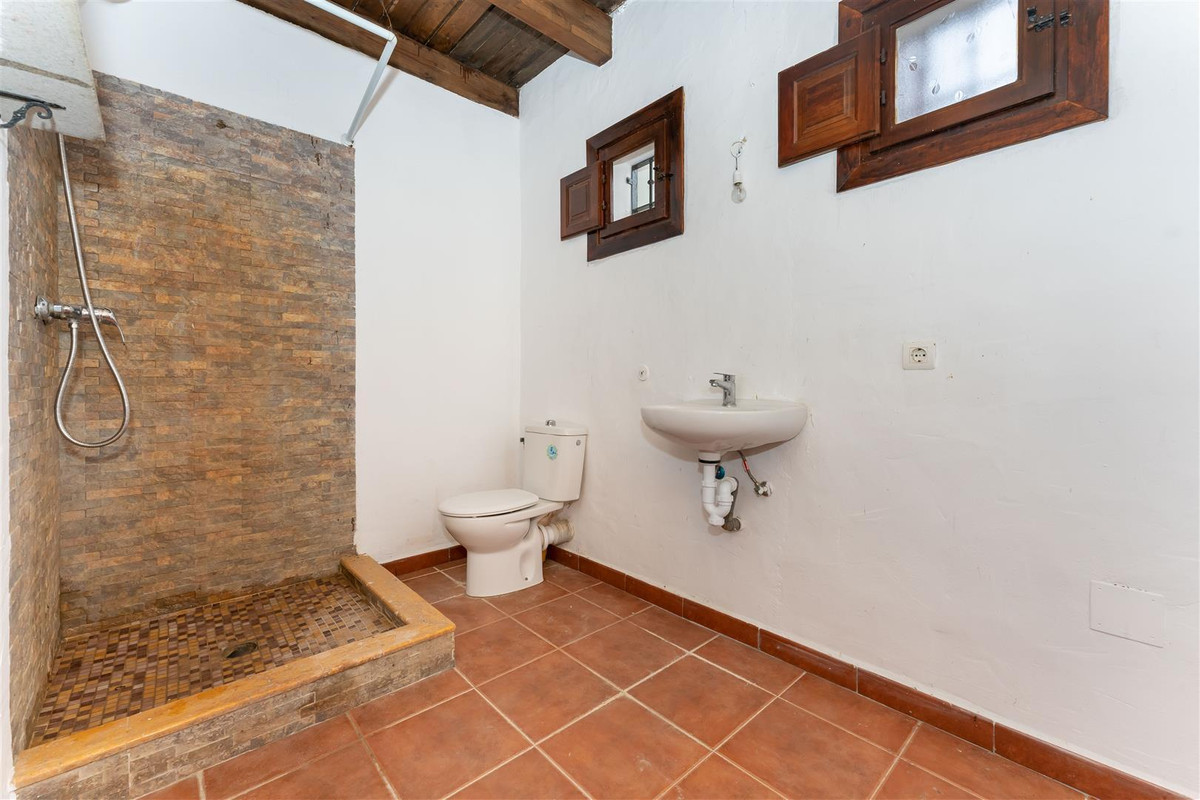 Photo of property R3878668, 13 de 34