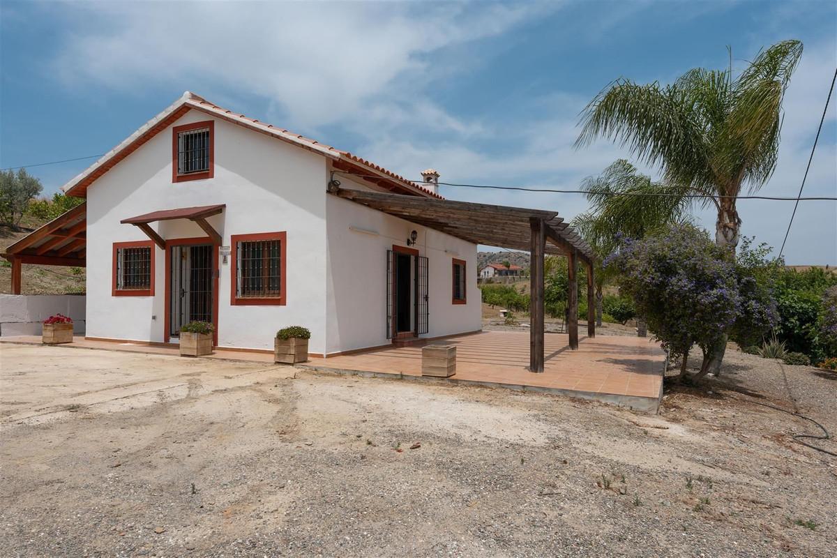 Photo of property R3878668, 23 de 34