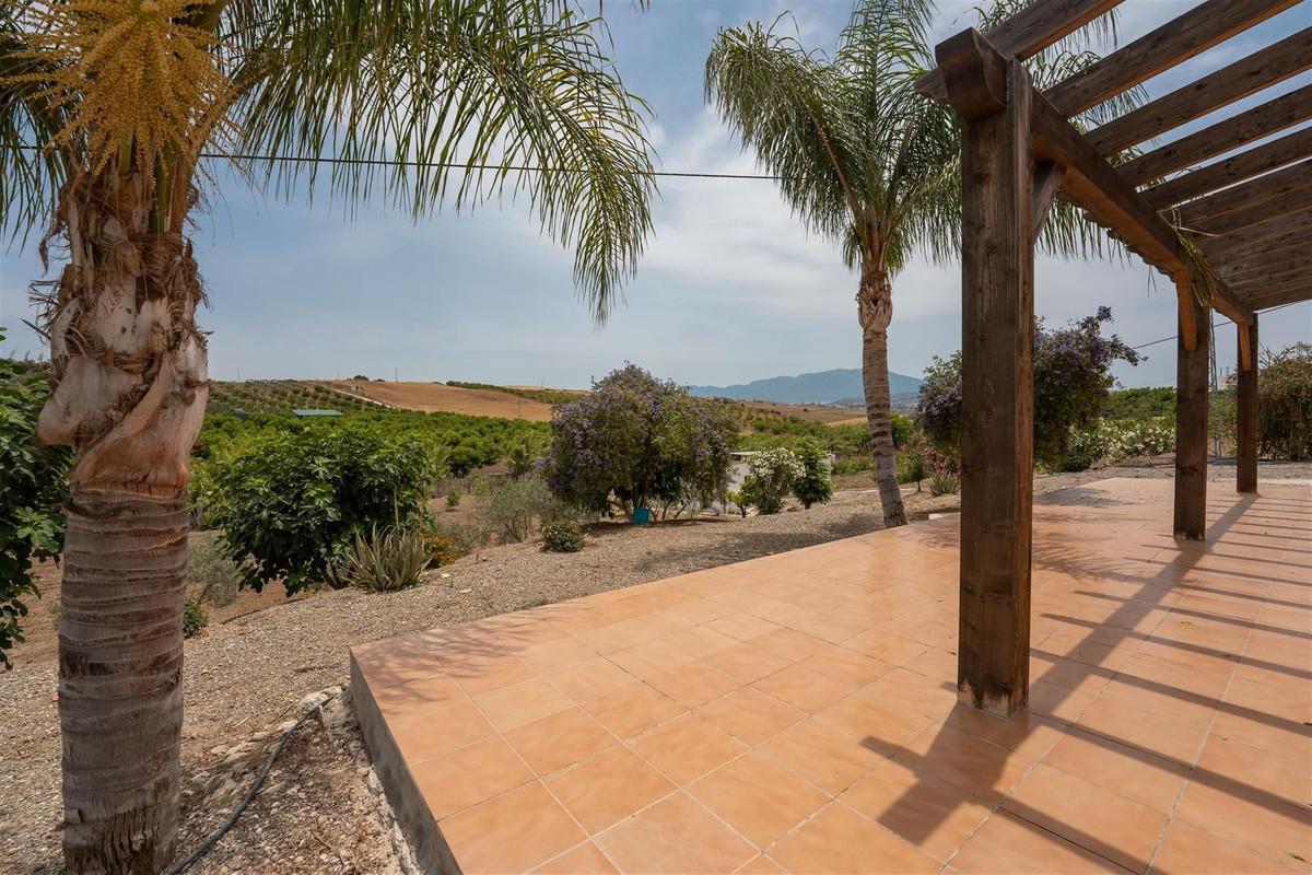 Photo of property R3878668, 24 de 34