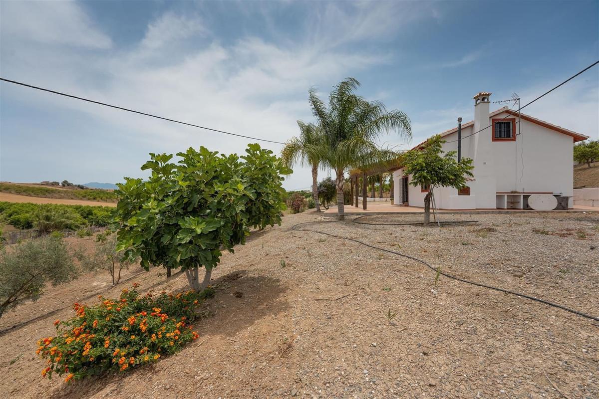 Photo of property R3878668, 26 de 34