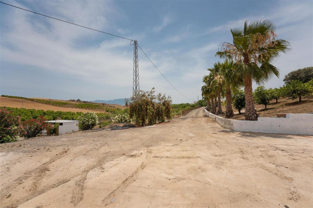 Photo of property R3878668, 27 de 34