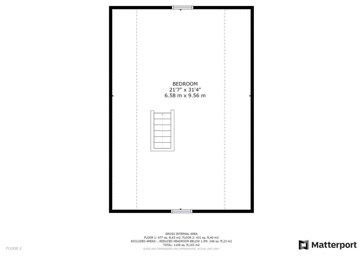 Photo of property R3878668, 34 de 34