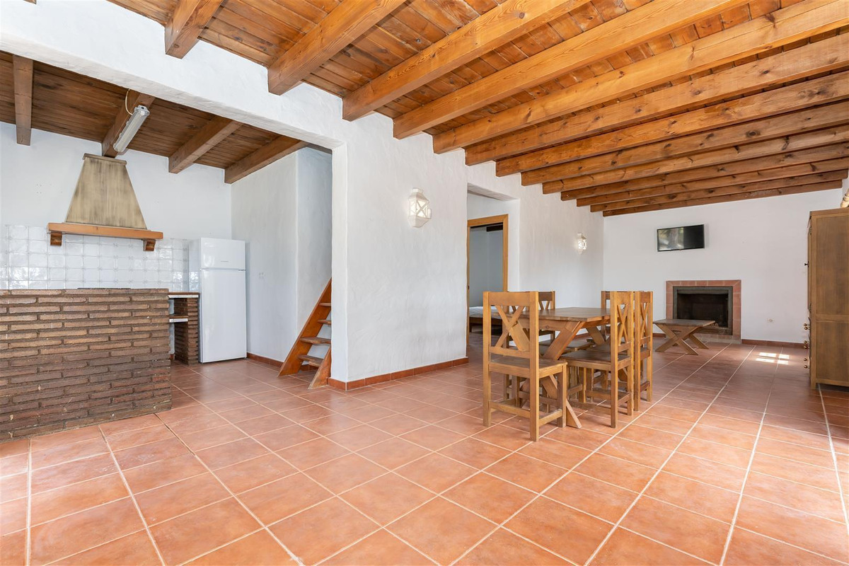 Photo of property R3878668, 4 de 34