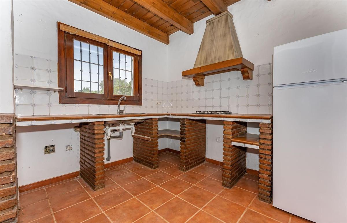 Photo of property R3878668, 7 de 34