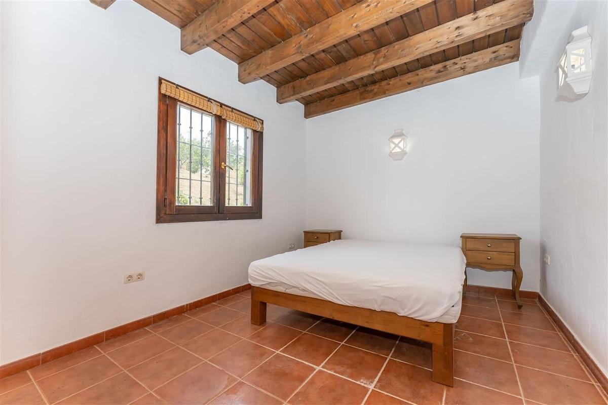 Photo of property R3878668, 8 de 34
