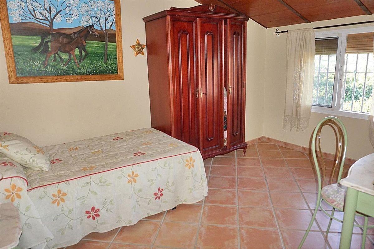 Photo of property R3789361, 14 de 49