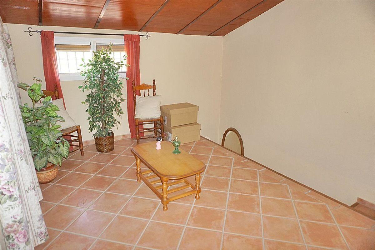Photo of property R3789361, 17 de 49