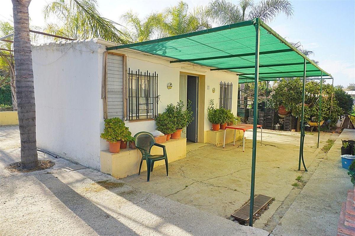 Photo of property R3789361, 22 de 49
