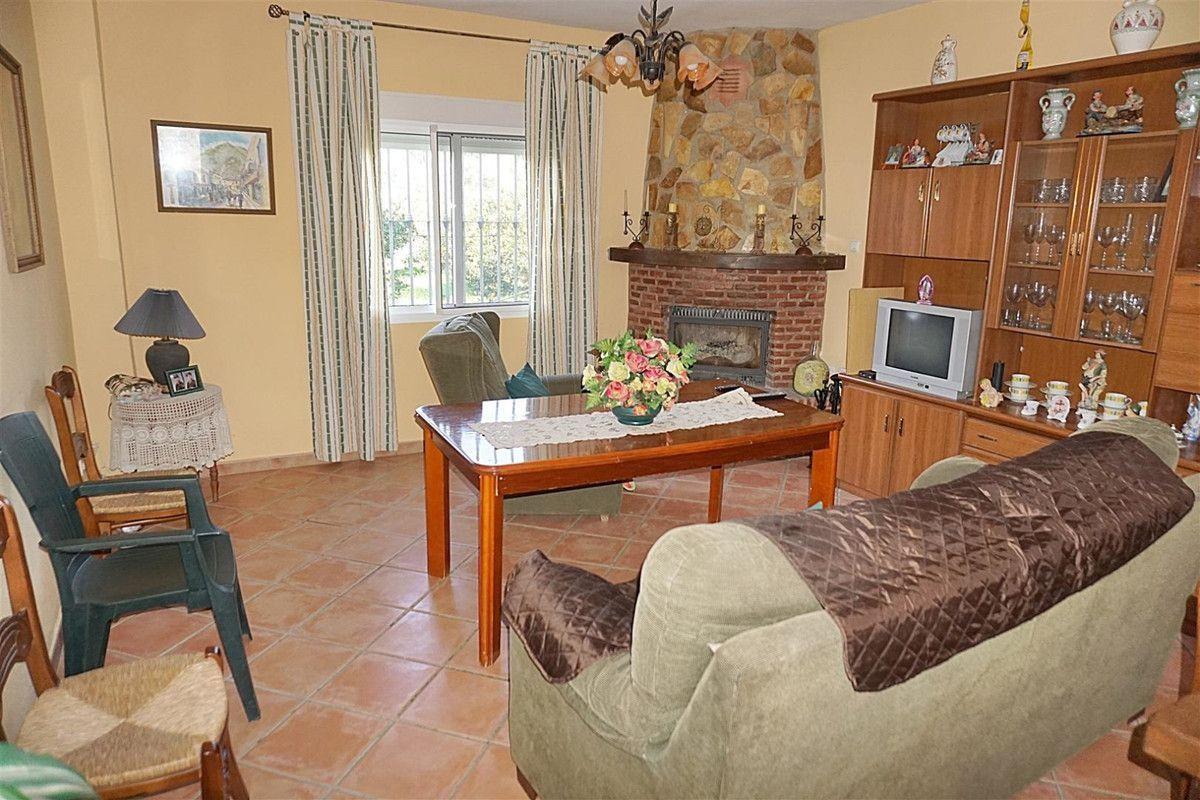 Photo of property R3789361, 26 de 49