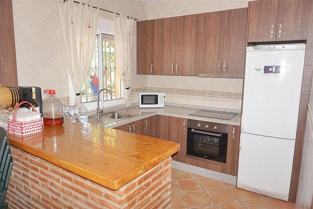 Photo of property R3789361, 30 de 49