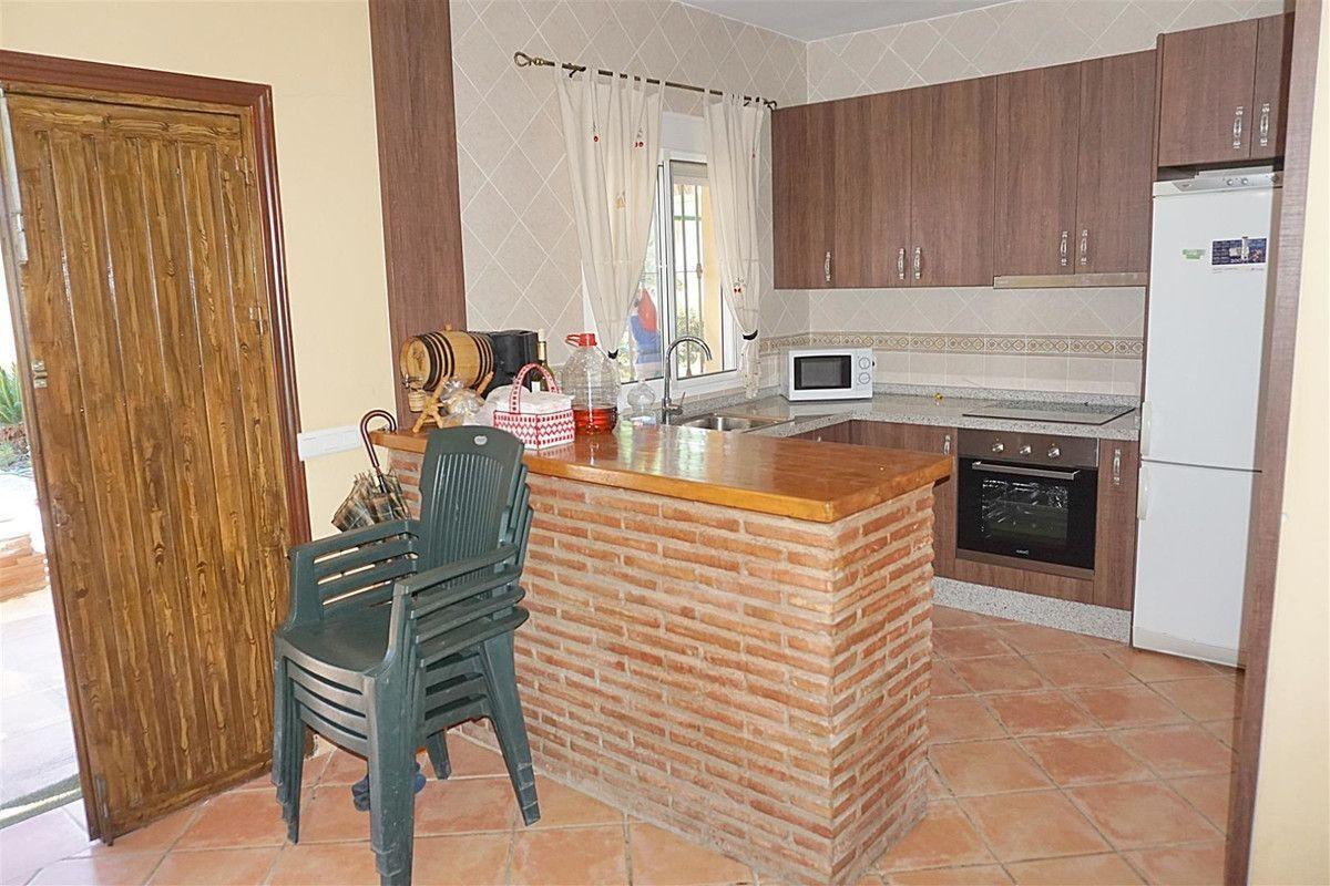 Photo of property R3789361, 31 de 49