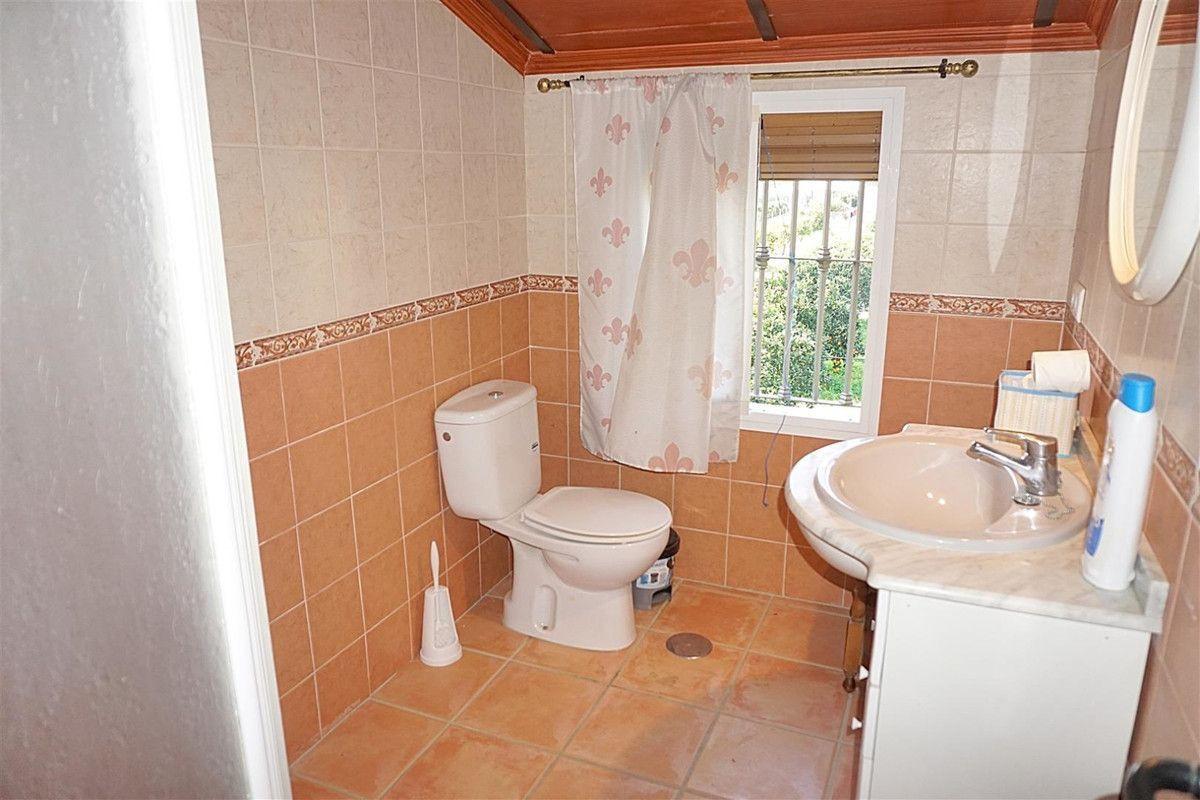 Photo of property R3789361, 33 de 49
