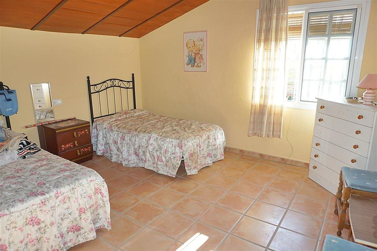 Photo of property R3789361, 35 de 49