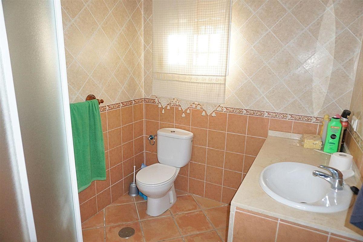 Photo of property R3789361, 37 de 49