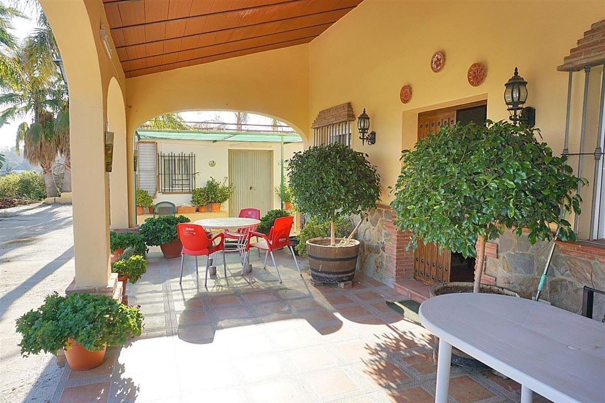 Photo of property R3789361, 39 de 49